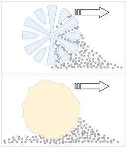 Microfiber vs Cotton